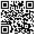 QR Barcodes